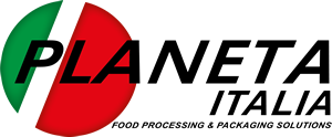 planeta logo