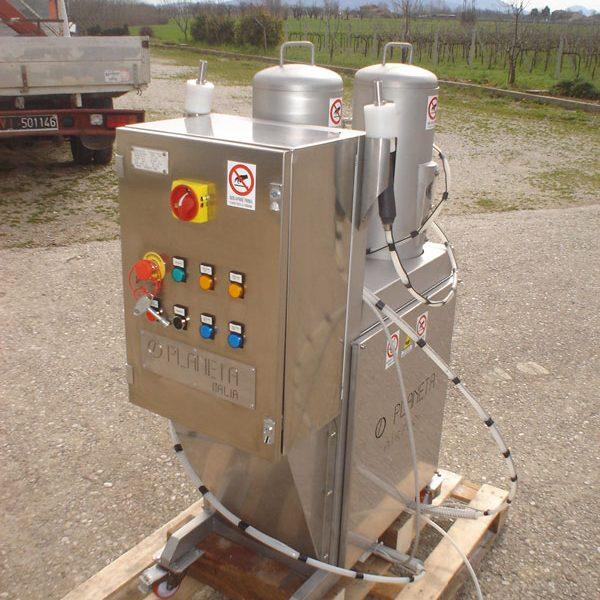 pla-airflow10