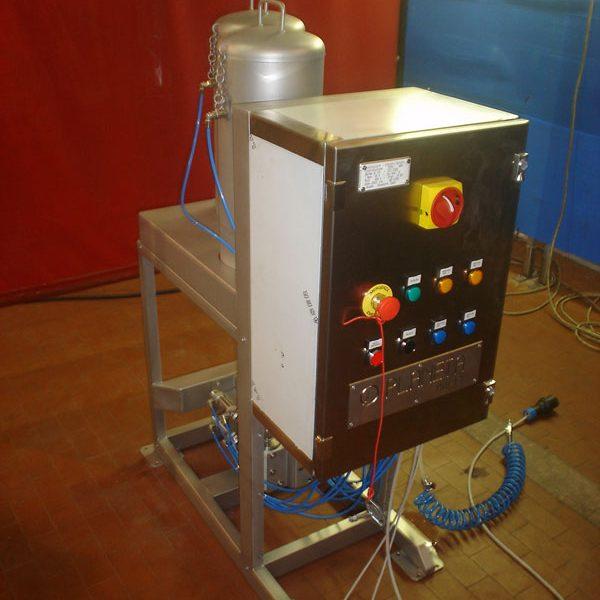 pla-airflow5