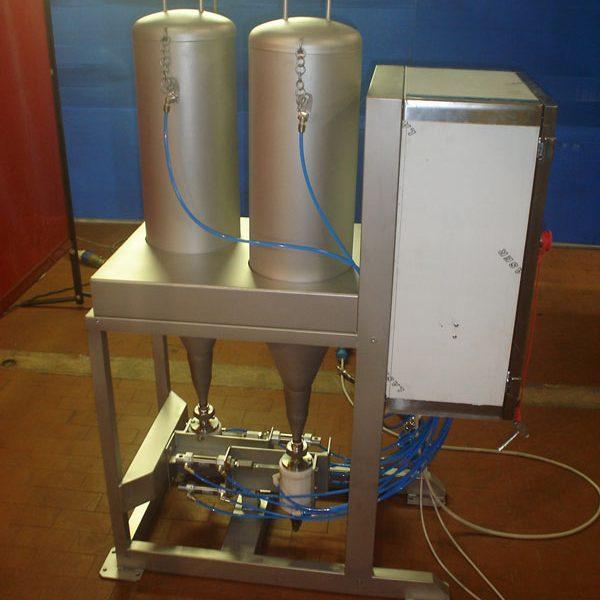pla-airflow6
