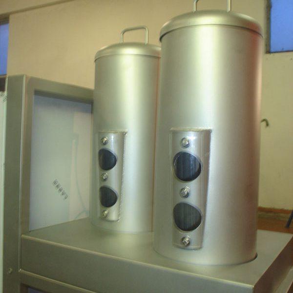 pla-airflow7