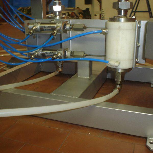 pla-airflow8