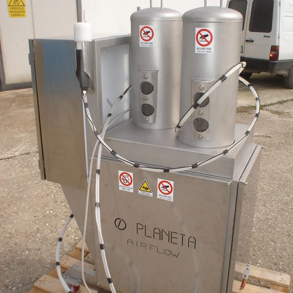 pla-airflow9