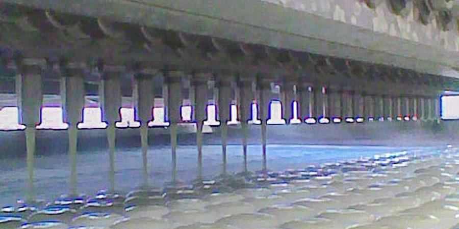 pla-multijet-7